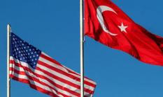 ABD Dışişleri Bakanlığı Sözcüsü Morgan Ortagus'dan Türkiye'ye S-400 Hakkında Yaptırım Açıklaması