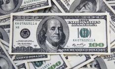 ABD'li JP Morgan'dan Dolar Hakkında Şok Açıklama: Rezerv Para Statüsü Yakında Bitecek