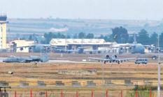 ABD'nin Nükleer Silahlarının Gizlendiği Yerler Yanlışlıkla Açıklandı! Listede Türkiye'de Var