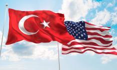 ABD Senatosundan Skandal Çağrı! Türkiye'ye S-400 ve F-35 Hakkında Yaptırım Talebinde Bulundu