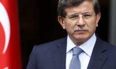 Ahmet Davutoğlu'ndan Yeni Parti Açıklaması: Eğer İşler Düzelmezse Yeni Pratik Parti Kurmaktır