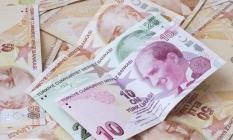 Aile Bakanlığı İş Arayanlara 888 Türk Lirası Destek Ödemesi Yapıyor!