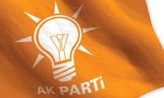 AK Parti Sözcüsü Ömer Çelik'ten Cumhurbaşkanlığı Hükümet Sistemi ve S-400 Açıklaması!