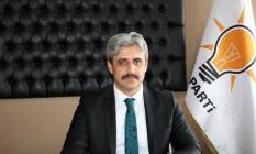 AKP'li Belediye Başkanı Celal Köse bir grup itfaiye erini otoparka gönderip fiş kestirmeye başlattı