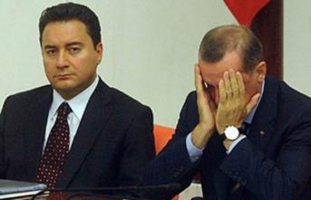 Ali Babacan Ekonomi Bakanı mı olacak yoksa yeni parti mi kuracak?