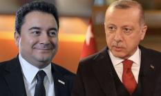 Ali Babacan yeni partiyi ne zaman kuruyor? AKP erken seçim sürecine mi hazırlanıyor?