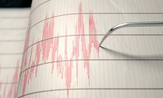Alman Bilim İnsanlarından Türkiye'ye Uyarı! Olası Depremin Büyüklüğü Açıklandı!