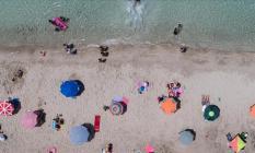 Antalya'da otel yenileme ticaret hacmi 4 milyar dolara ulaştı!