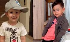 Artvin'in Murgul ilçesinde akıl almaz ölüm! Boğazına balon parçası kaçan 4 Yaşında ki Yağız Şeyoğlu hayatını kaybetti