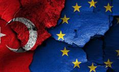 Avrupa Birliği, Doğu Akdeniz'deki Doğalgaz Sondaj Çalışmaları Nedeniyle Türkiye'ye Yaptırım Kararı Aldı!