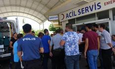 Balıkesir'de Şezlong Tartışması: Bir Polis Hayatını Kaybetti ve Yaralılar Var