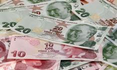 Bankalardan Emeklilere 1000 TL Promosyon Ödemesi! Hangi Banka Ne Kadar Promosyon Veriyor?