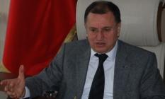 Belediye Başkanından Flaş Açıklama: Kardeşim Hak Ettiği İçin Müdür Oldu