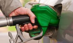 Benzin Fiyatlarına İndirim Yapılacak! Benzin Fiyatlarında Son Durum! 5 Temmuz 2019 Benzin Fiyatları Ne Kadar?