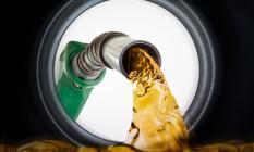 Benzin Fiyatlarına İndirim Yapıldı! 5 Temmuz Benzin Fiyatları Ne Kadar?