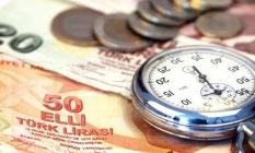 Çalışanlara Müjde Gibi Haber: Yıllık Kıdem Tazminatı 6 Bin 379 TL Oldu