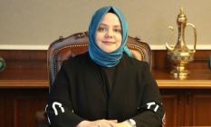 Çalışma Bakanı Zehra Zümrüt Selçuk'tan Türk-İş'i Ziyaret Sonrasında Toplu Sözleşme Açıklaması