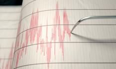 Çankırı'da Deprem! Çankırı'nın Eldivan İlçesinde Deprem Meydana Geldi! AFAD, Kandilli Rasathanesi 27 Temmuz Son Depremler Listesi