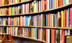 CHP'li İlgezdi: 'Türkiye'deki okulların yarısında kütüphane yok!'