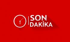 Cumhurbaşkanı Erdoğan'dan Yaptırım Açıklaması