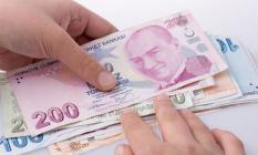 Cumhurbaşkanlığı'ndan YİK Üyelerine Aylık 18 Bin Lira Maaş Ödemesi Hakkında Açıklama!