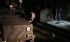 Diyarbakır Lice'de Operasyon: 2 Terörist Etkisiz Hale Getirildi