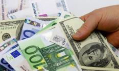 Dolar Fiyatlarında S- 400 Etkisi! Dolar ve Euro Yükselmeye Devam Ediyor