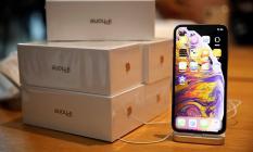 En pahalı iPhone Xs'in satıldığı ülke belli oldu (Listede Türkiye de var!)