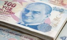 Enflasyon Rakamları, Toplu Sözleşme İle Memur ve Emeklilere Zam Hakkında Yeni Açıklama!