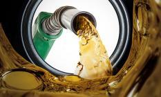 EPDK Kararı Resmi Gazete'de Yayımlandı! Benzin ve Motorinde Yeni Dönem Başladı!