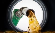EPGİS Benzin ve Motorin Fiyatlarına Zam Yapıldığını Açıkladı! 17 Temmuz Zamlı Benzin ve Motorin Fiyatları Ne Kadar?
