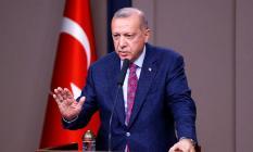 Erdoğan'ın eski metin yazarı: Tedbir alınmazsa felaketin önüne geçilemeyecek