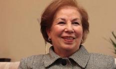 Eski Devlet Bakanı Işılay Saygın Yoğun Bakıma Kaldırıldı! Işılay Saygın Kimdir?