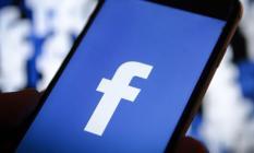 Facebook'a Kişisel Bilgilerin İzinsiz ve Usulsüz Kullanıldığı Gerekçesiyle 5 Milyar Dolar Ceza Kesildi!