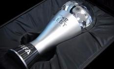 FIFA 2019 Yılın Futbolcusu ve 2019 Yılın Teknik Direktörü Adaylarını Açıkladı!