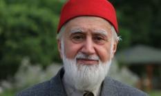Gazeteci Yazar Mehmet Şevket Eygi Hayatını Kaybetti! Mehmet Şevket Eygi Kimdir?