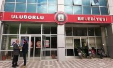 Isparta Uluborlu Belediyesi 19 ağustosa kadar kadrolu 6 personel alımı başvuru ilanı