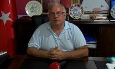 İYİ Parti Güngören İlçe Başkanı Ayhan Kurt'a Saldırı Düzenlendi!