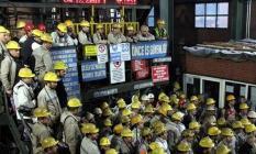 Kadroya Geçen Taşeron İşçilere Enflasyon ve Asgari Ücret Zammı Yapılacak Mı?