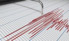 Kahramanmaraş'ın Pazarcık İlçesinde 3.7 Büyüklüğünde Deprem Meydana Geldi! AFAD Son Depremler Listesi 19 Temmuz