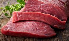 Kırmızı Et Fiyatları Yüzde 13 Oranında Düştü! Kırmızı Et Fiyatları Ne Kadar?