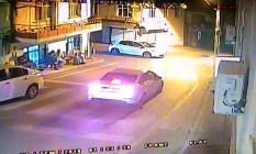 Kocaeli'nin İzmit ilçesinde silahlı çatışma! Kahvehaneye ateş açtı 2 yaralı