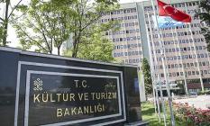 Kültür ve Turizm Bakanlığı'ndan müze giriş ücretlerine zam açıklaması!