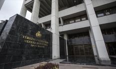 Merkez Bankasından Faiz İndirimi Bekleniyor