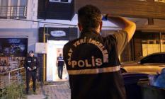 Meslekten İhraç Edilen Eski Polis Kendini Asarak İntihar Etti