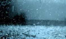 Meteoroloji'den 3 İl İçin Sağanak Yağış Uyarısı