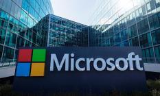 Microsoft Kullanıcılarına Kötü Haber! Microsoft İşletim Sisteminde Yer Alan Oyunlardan Bazıları Kaldırılıyor