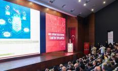 Millî Eğitim Bakanlığı Coğrafi Bilgi Sistemi (MEB CBS) projesi