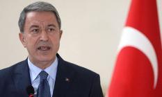 Milli Savunma Bakanı (MSB) Hulusi Akar'dan Yeni Askerlik Sistemi Hakkında Açıklama!