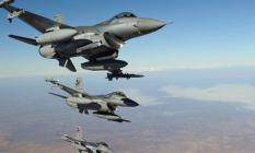 Milli Savunma Bakanlığı (MSB) Açıkladı Kuzey Irak'a 2'nci Pençe Harekatı Başlatıldı!